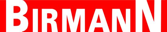 Birmann S/A Comércio e Empreendimentos